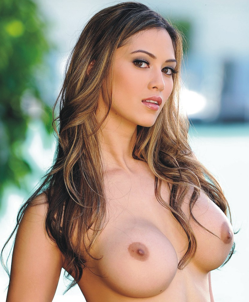 Teen jasmine davis nude xxx pics full hd