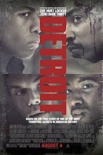 Download Film Detroit (2017) Subtitle Indonesia