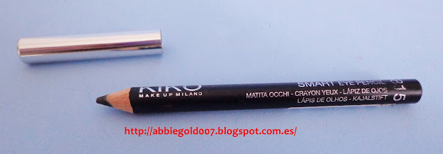 815-smart- pencil