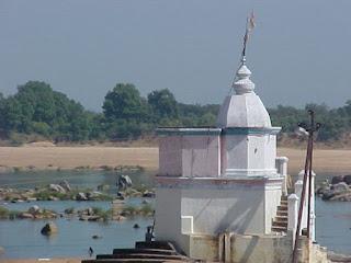 Boudh District, Odisha Recruitment
