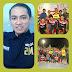 PENJASKESREK Unismuh Luwuk Raih The Winner Futsal Obama Cup