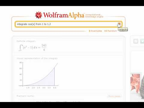 wolfram alpha Android