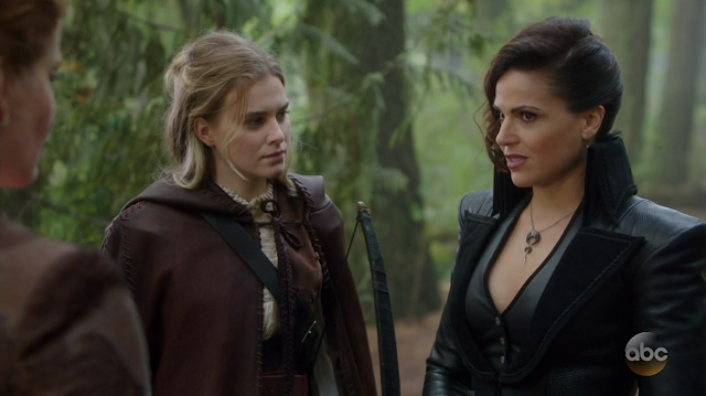 once upon a time 7x10