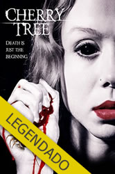 Assistir Cherry Tree – Legendado Online