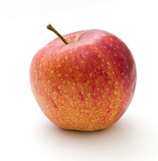 सेब(Apple Facts) के बारे में कुछ ऐसी बातें जो आप नहीं जानते होंगे