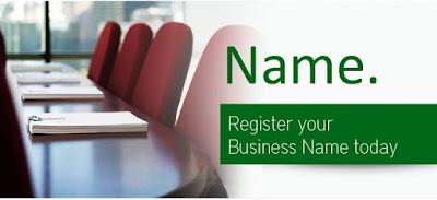 Company Registration , Tirupur
