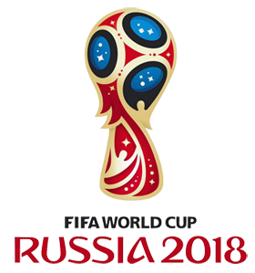 World Cup 2018 Group Draw