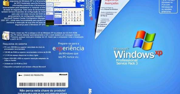 52 windows xp professional service pack 2 95343serials