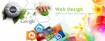 website design delhi