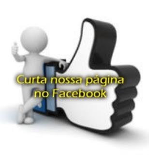 https://www.facebook.com/ingvipso?fref=ts