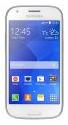 Harga HP Samsung Galaxy Ace 4 terbaru 2015
