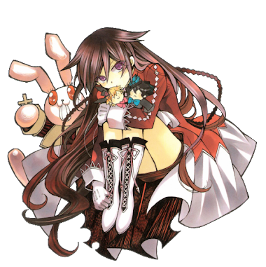 PNG-Alice