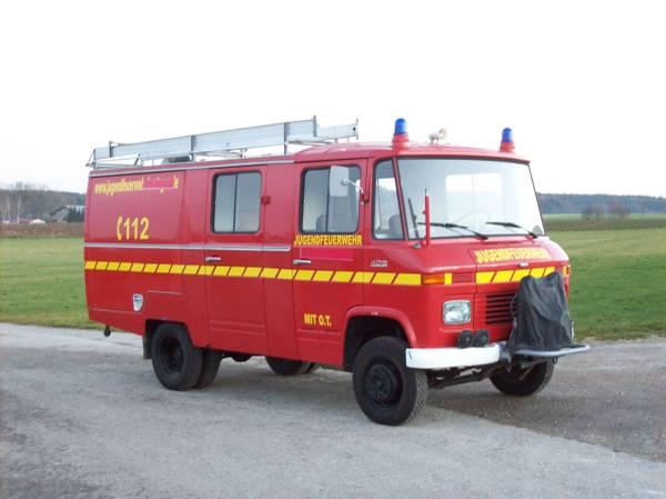 78e2dd88f4 RV Mods and Trade - RV   Camper  Conversion