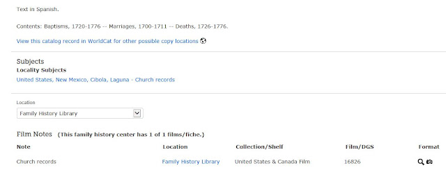 https://www.familysearch.org/search/catalog/369269?availability=Family%20History%20Library