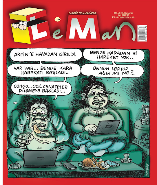 leman 24 january 2018 cover