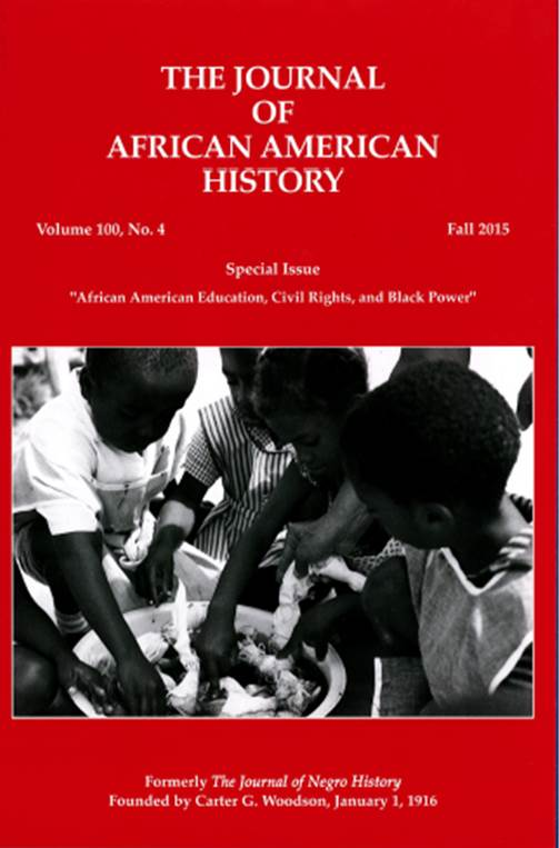 analysis of african american culture African-american culture, also known as black-american culture, refers to the  contributions of  archived from the original on 2008-05-27 retrieved may 17,  2007 jump up ^ editor's analysis of the wonderful tar baby story university  of.