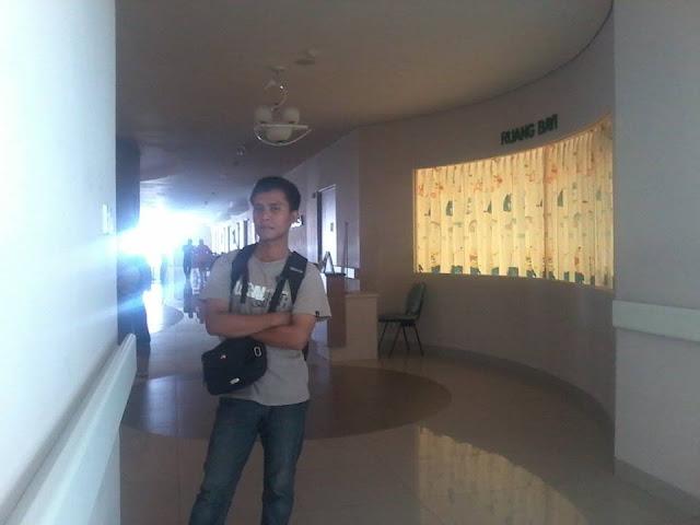 Harga senam Hamil di Rumah Sakit Mitra Keluarga Kenjeran Surabaya