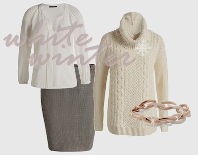 white-winter-outfit