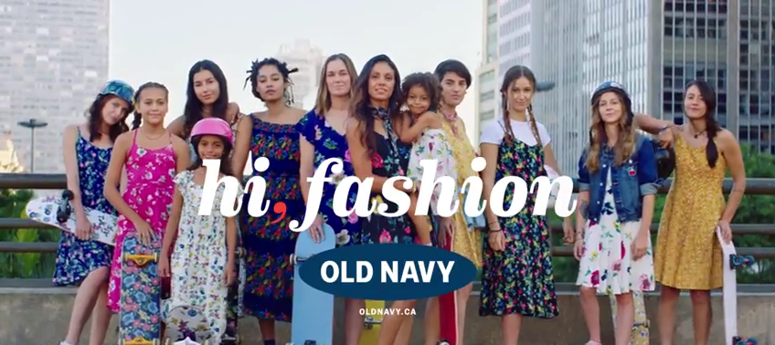 old navy Shop a new old navy at the mall at prince georges, where you can find all of  your wardrobe must-haves, all at affordable prices from your favorite t-shirts and .