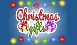 Yılbaşı Hediyeleri - Christmas Gifts