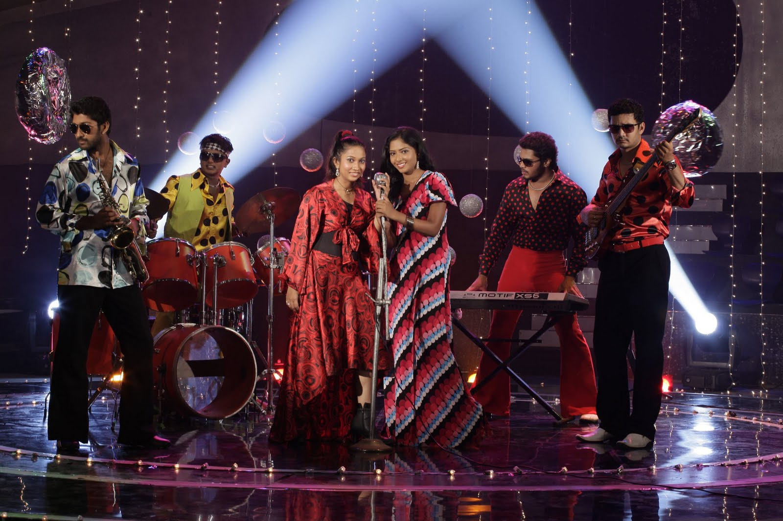 Super singer 9 episode 20 hotstar / Once upon a time season