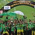 Tahniah, Kedah Juara Piala Malaysia 2016