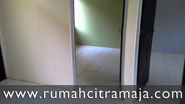 2 Kamar RS Rumah Citra Maja Raya