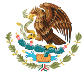 Fropil Negara Meksixo