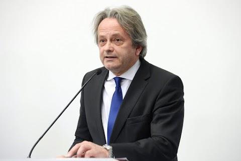 Asszimetrikus fenyegetés ellen lenne hatékony az uniós védelmi képesség