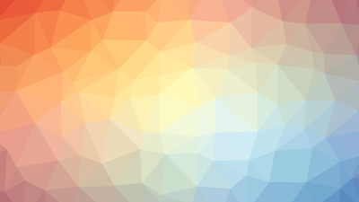 pattern color 1 Trianglify Generator
