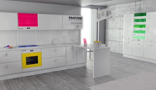 Purple Kitchen Appliances Australia