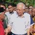 """PM Umum """"Pembinaan Jalanraya"""" Guna """"Bahan Berasaskan Getah"""" !"""