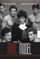 MAKING OF A MALE MODEL.. OUT NOW ON DVD!!