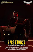 (18+) Instinct (2020) Short Movie Hindi 720p HDRip Free Download