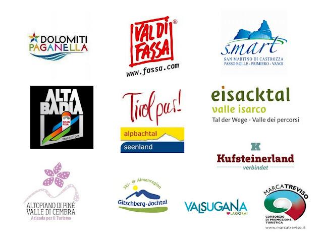 sponsorship blog