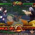 [GGDrive/Mshare] Shaolin vs Wutang - Võ Thuật Đối Kháng chất