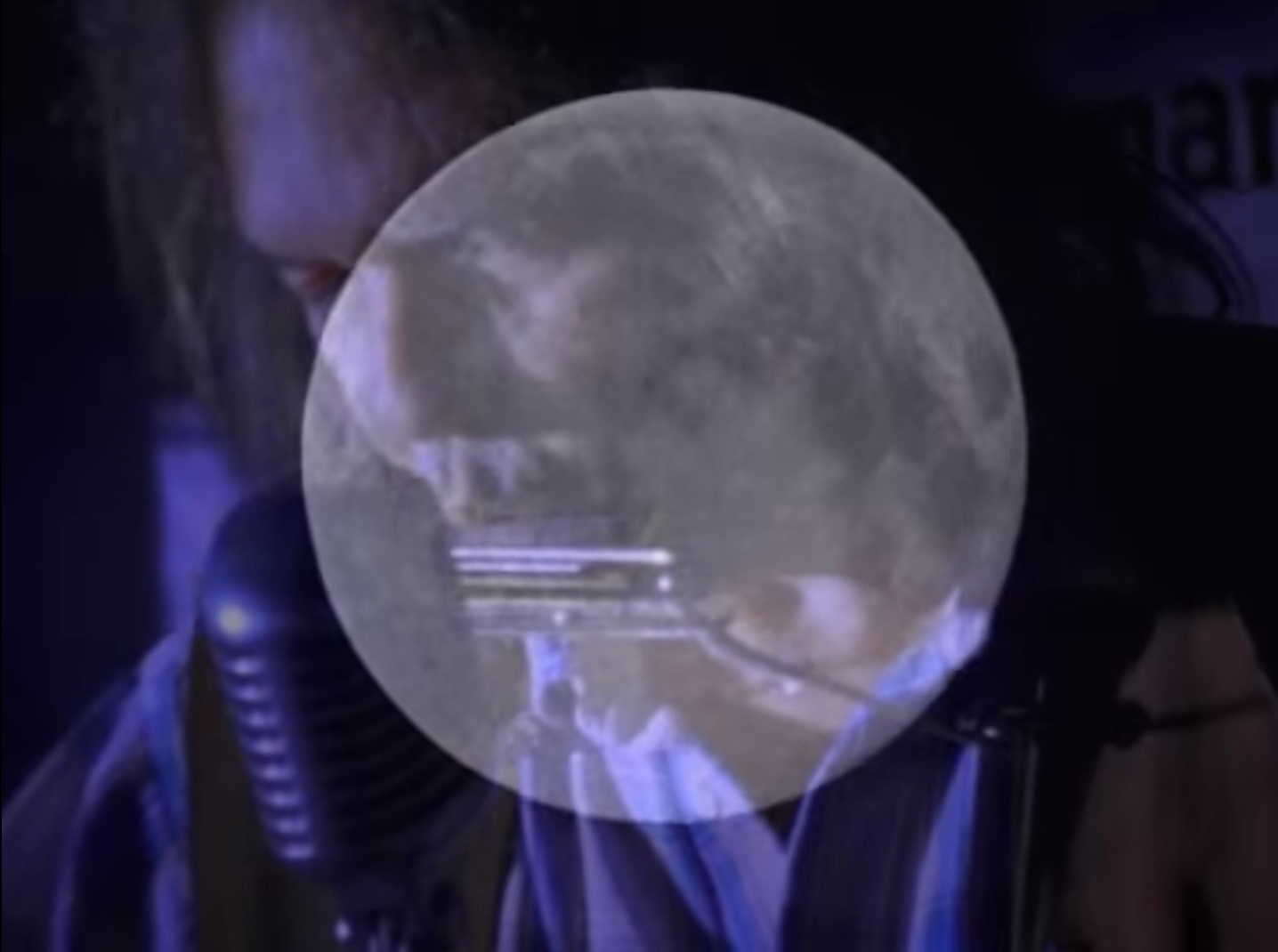 Neil Young Infos und News - Rusted Moon  Neil Young Info...