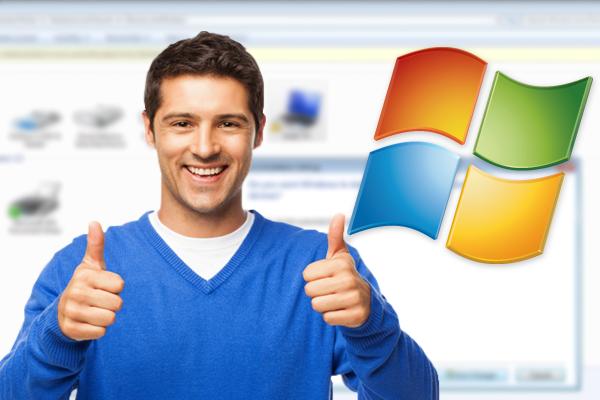 كيف تجعل الويندوز يقوم بتحديث تعريفات الحاسوب بشكل أوطوماتيكي و بدون برامج !