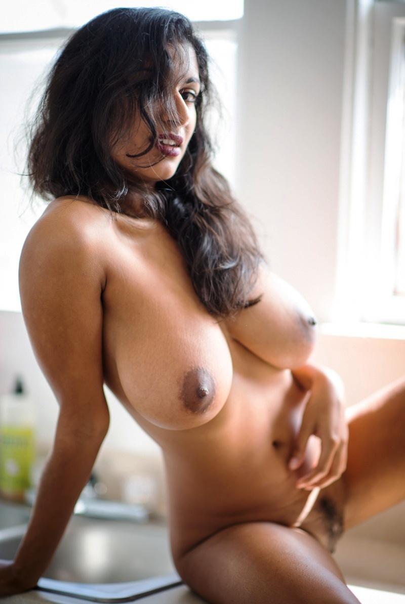chinese big boobs