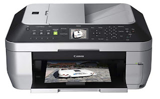 Canon PIXMA MX860 Drivers Download, Review And Price