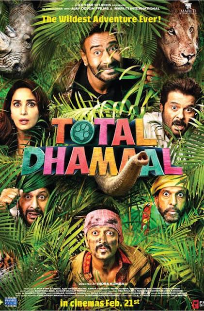 Total_Dhamaal_2019_Hindi_480p
