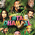 Total_Dhamaal_2019_Hindi_480p,720p HEVC PreDvDRip x264 AAC [350MB,700MB,1GB] Full Bollywood Movie