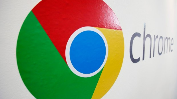 Download Google Chrome 2019 New Version