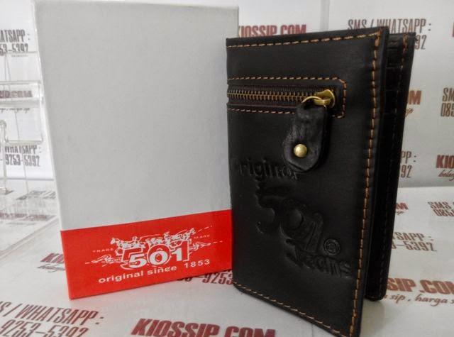 Grosir Dompet Asli Kulit Harley - Mojokerto Kota - Fashion Pria olx co  id iklan grosir-dompet-asli-kulit-harley-ID6EfFA html 14 Mei  2yeyeyeyeyeyeye15 ... 4afd2cb312