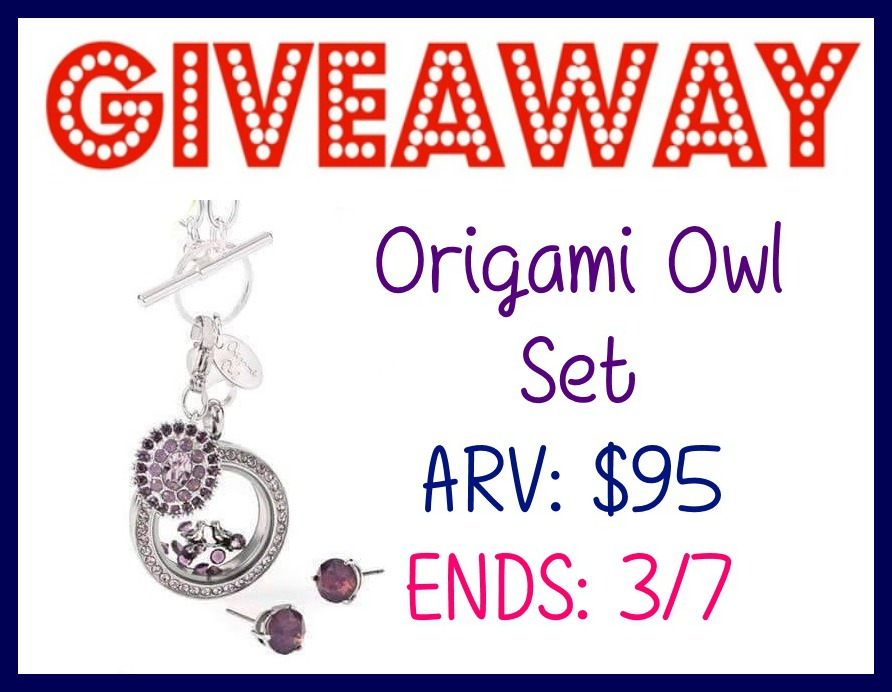 Nikki Glaros - Origami Owl Independent Designer #21098, Edmonds ... | 692x892