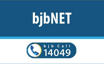 Internet Banking BJB dan nomor call center bjb