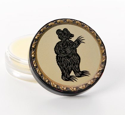 Soap & Paper Factory's Patch NYC Solid Perfume (Bear).jpeg