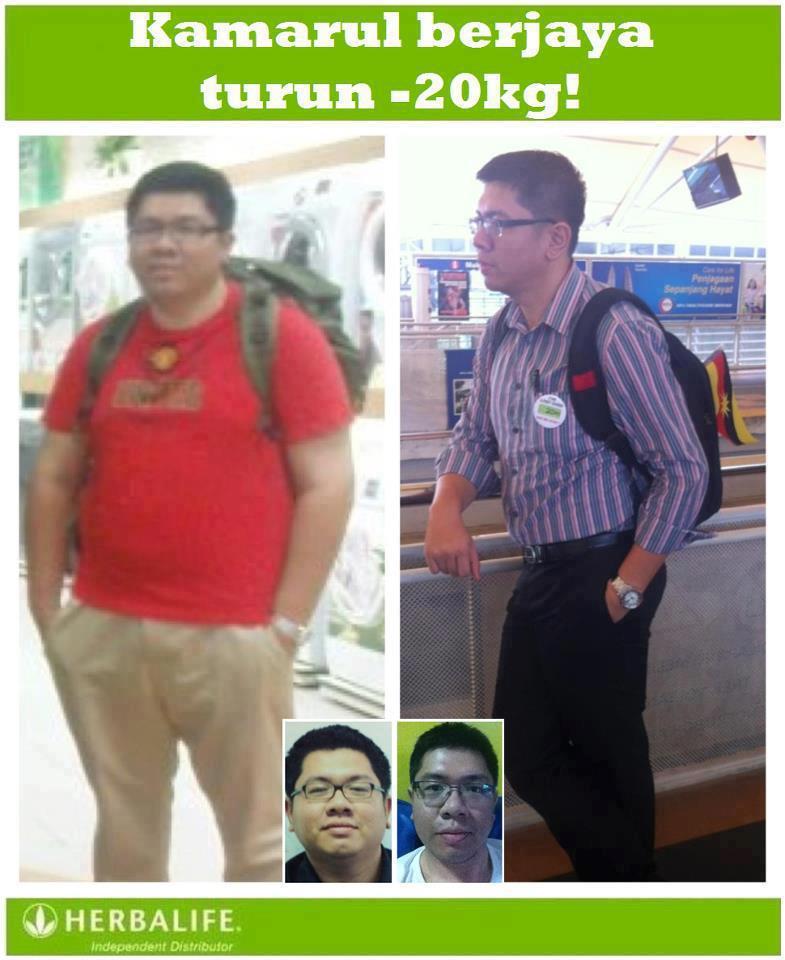 Berat Badan Turun 5 Kg dalam 2 Minggu dengan Diet Thonon,