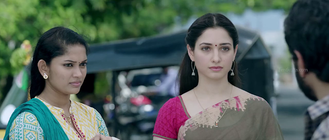 Sketch (2018) Full Movie Hindi Dubbed 720p HDRip ESubs