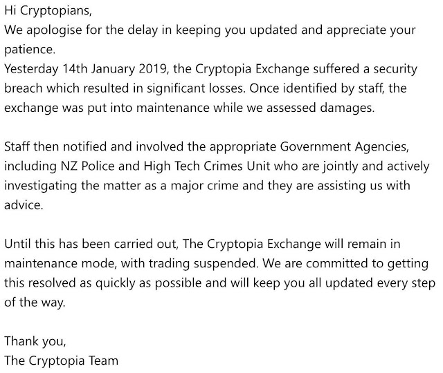 cryptoia-hacked-2019